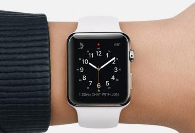 Apple watch videos