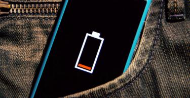 Bateria-ultra-rapida-Stanford