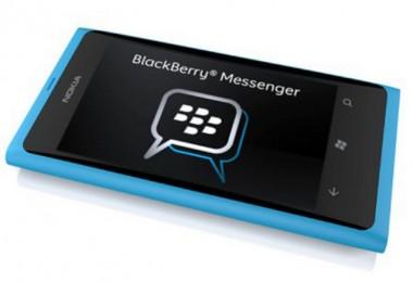 BlackBerry-Messenger-Beta-windows-phone