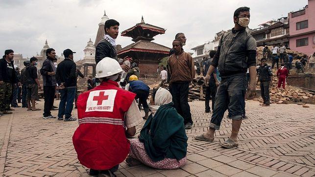 Cruz-Roja-Nepal