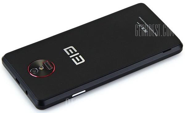 Elephone-3000s(2)