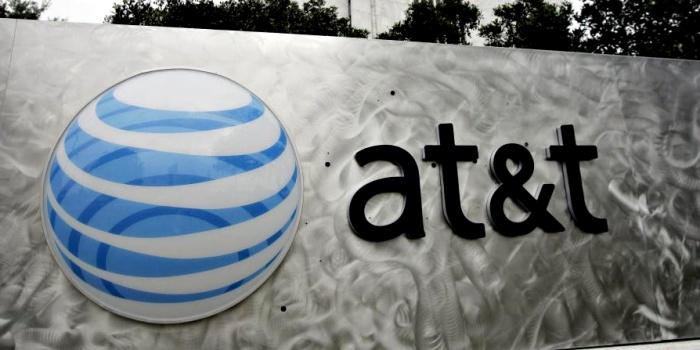 FCC-multa-AT&T-violacion-datos