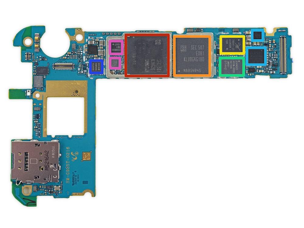 Galaxy-S6-Edge-ifixit(14)