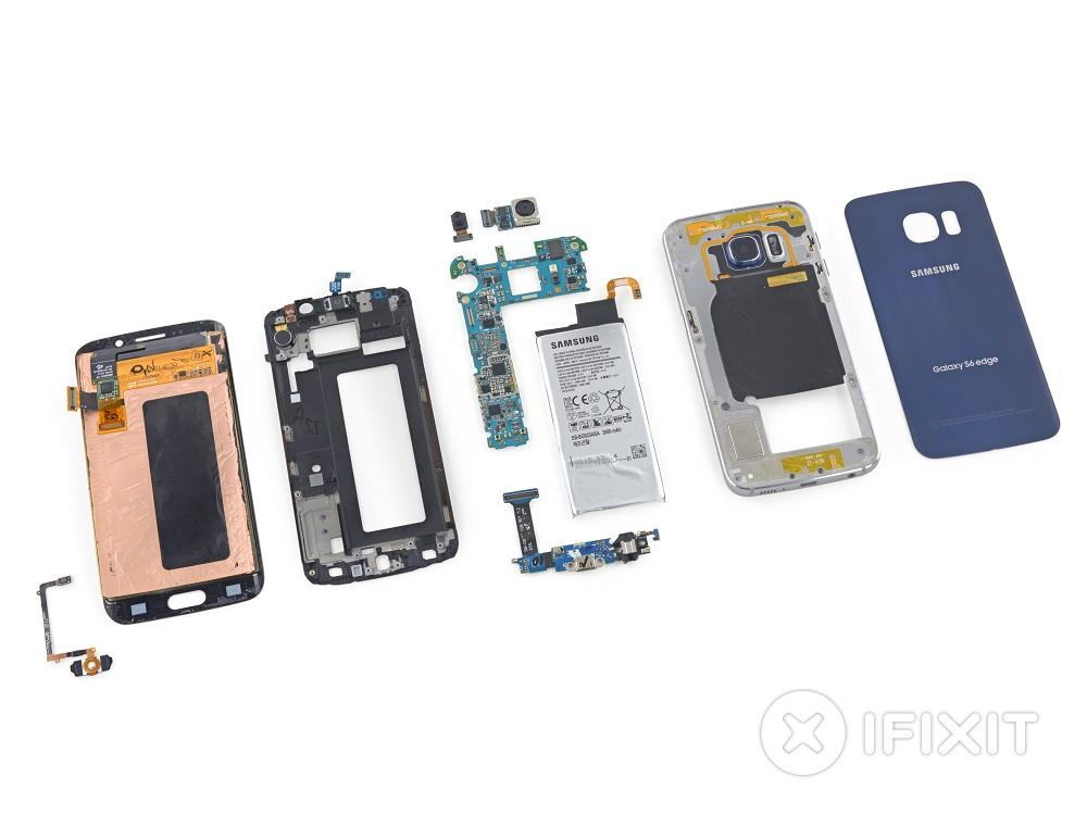 Galaxy-S6-Edge-ifixit(20)
