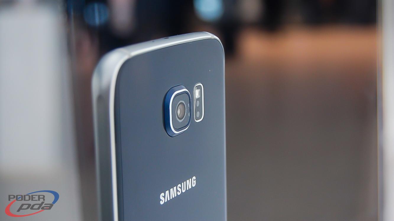 Galaxy-S6-tienda-Poderpda