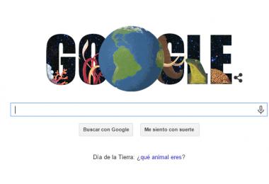 Google-Dia-de-la-Tierra