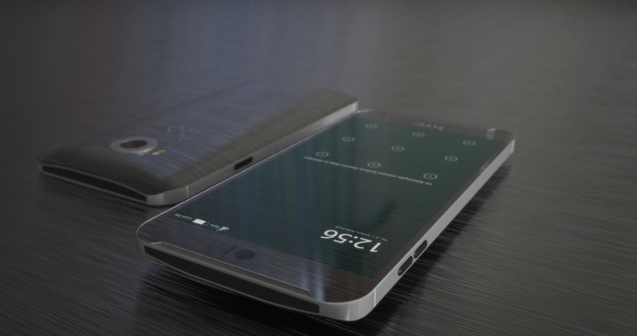 HTC-One-M10-renders-conceptuales(7)