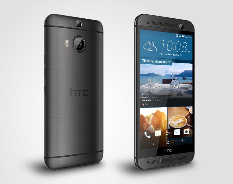 HTC-One-M9+(1)