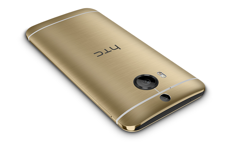 HTC-One-M9+(4)