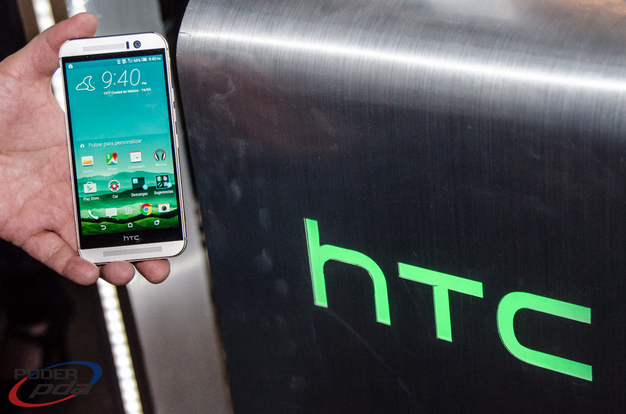 HTC-One-M9-Mexico(11)