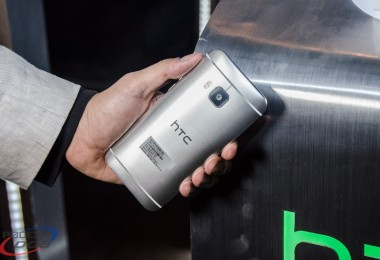 HTC-One-M9-Mexico(12)