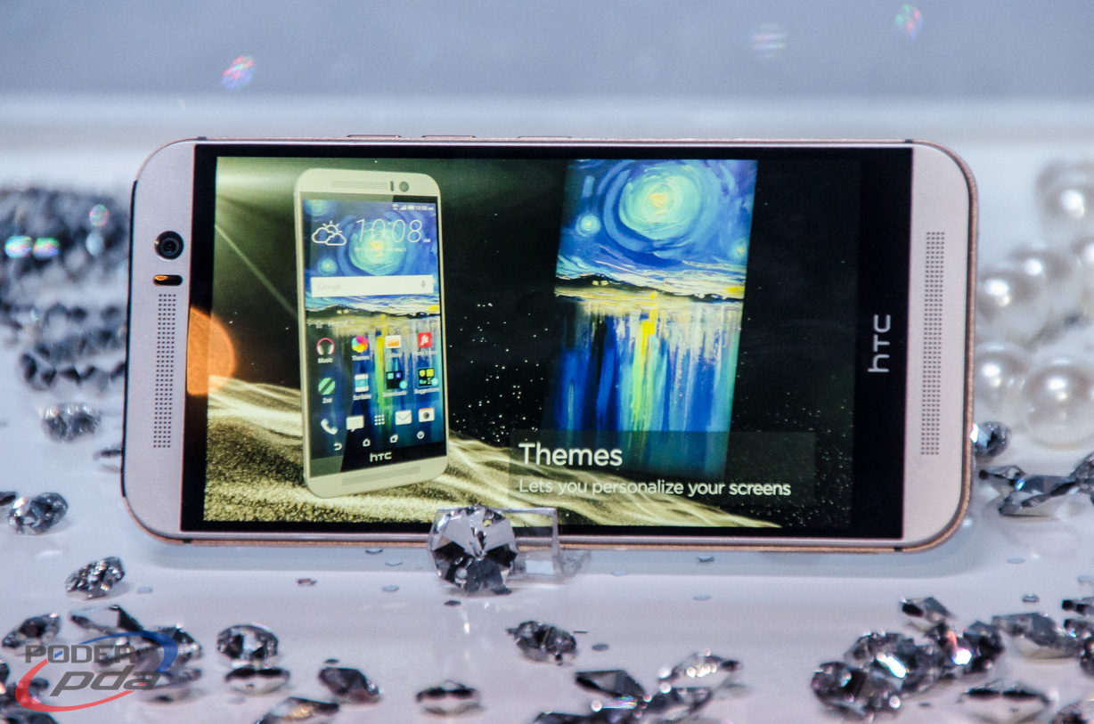 HTC-One-M9-Mexico(2)