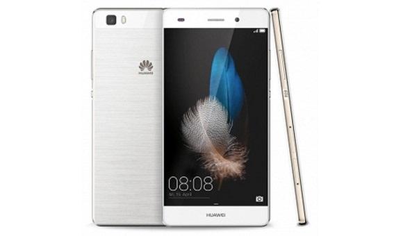 Huawei-P8-Lite-oficial(2)