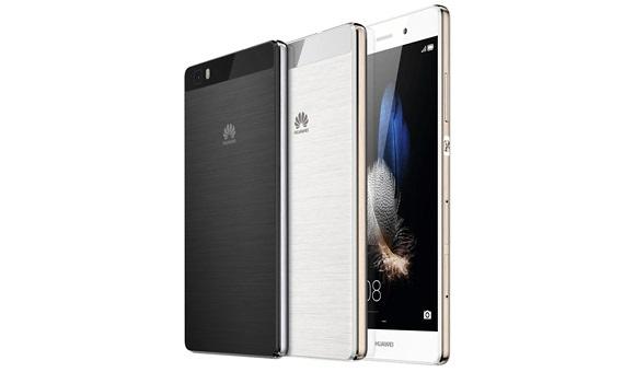 Huawei-P8-Lite-oficial(3)