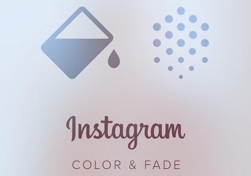 Estas son las dos nuevas herramientas de edición de Instagram