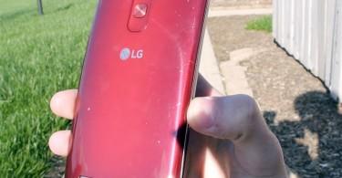 LG-Flex-2-prueba de raspados