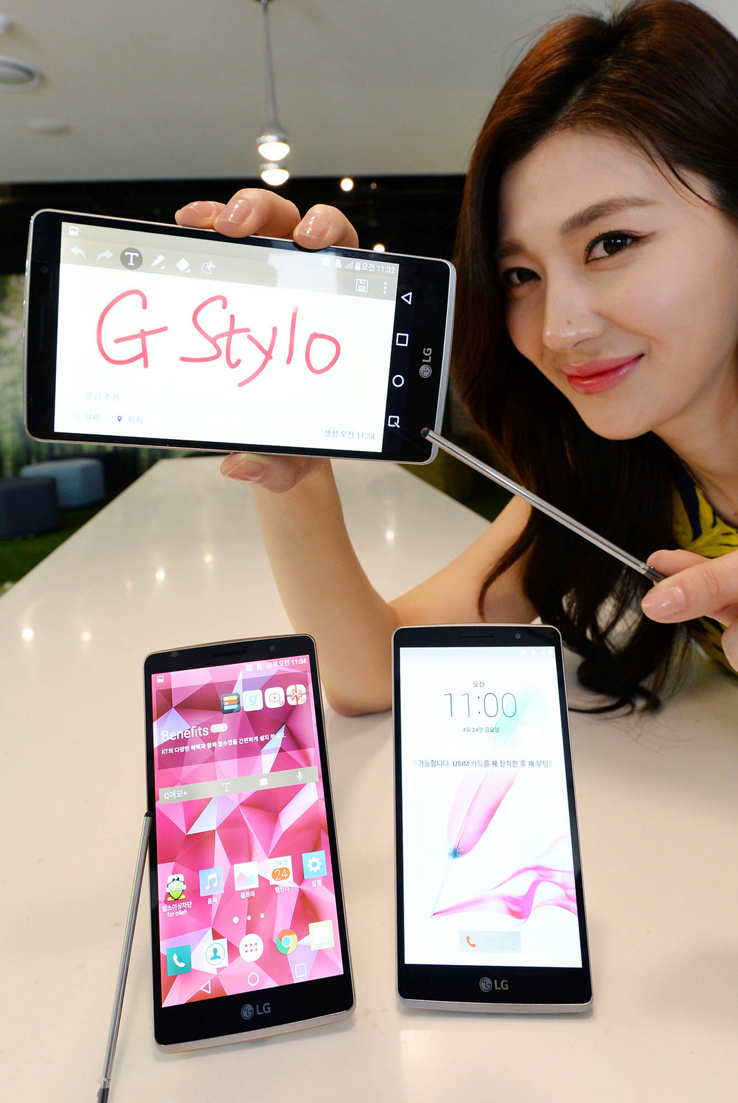 LG-G-Stylo(3)