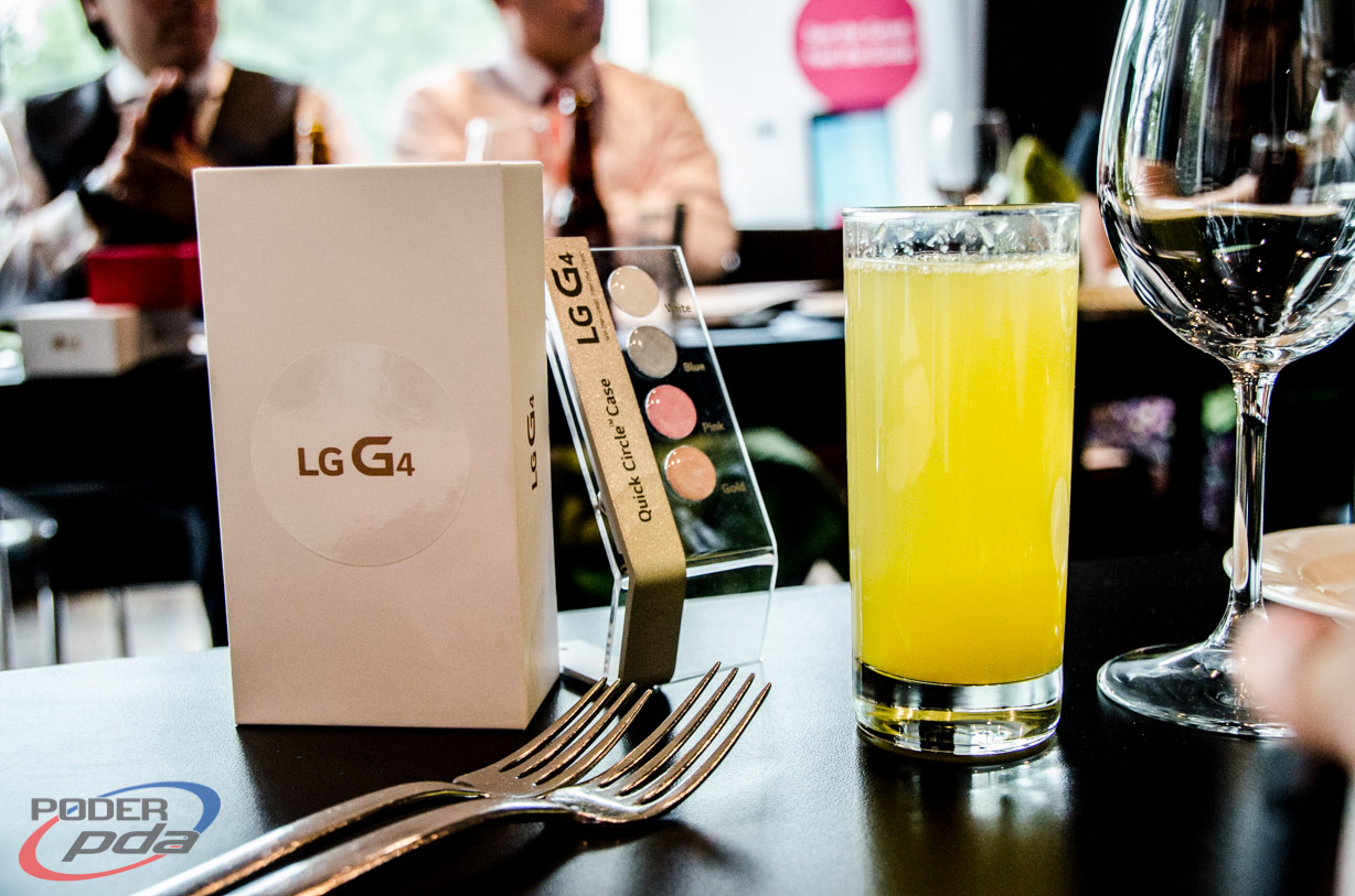 LG-G4-en-mexico-hands-on(1)