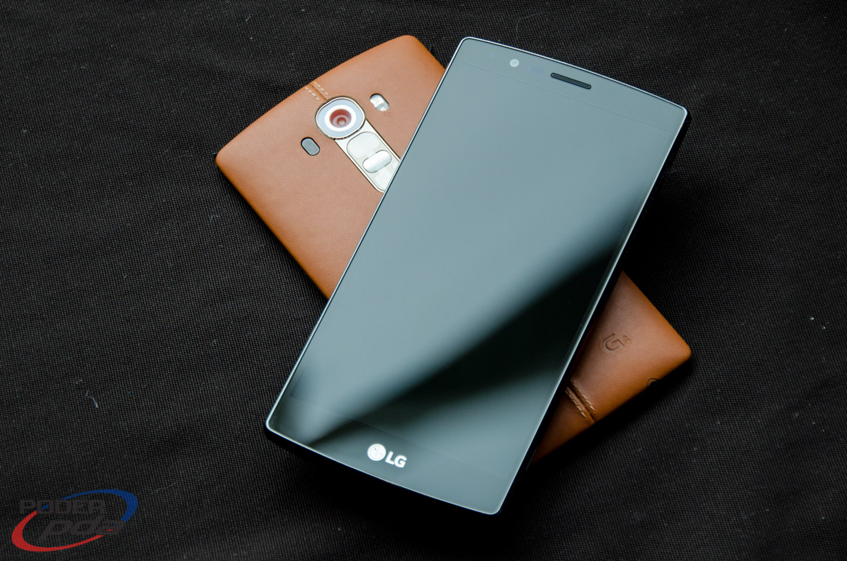 LG-G4-en-mexico-hands-on(16)