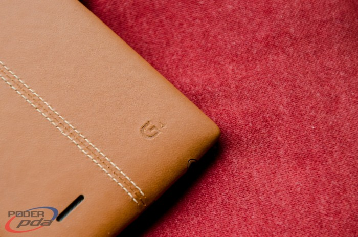 LG-G4-en-mexico-hands-on(22)