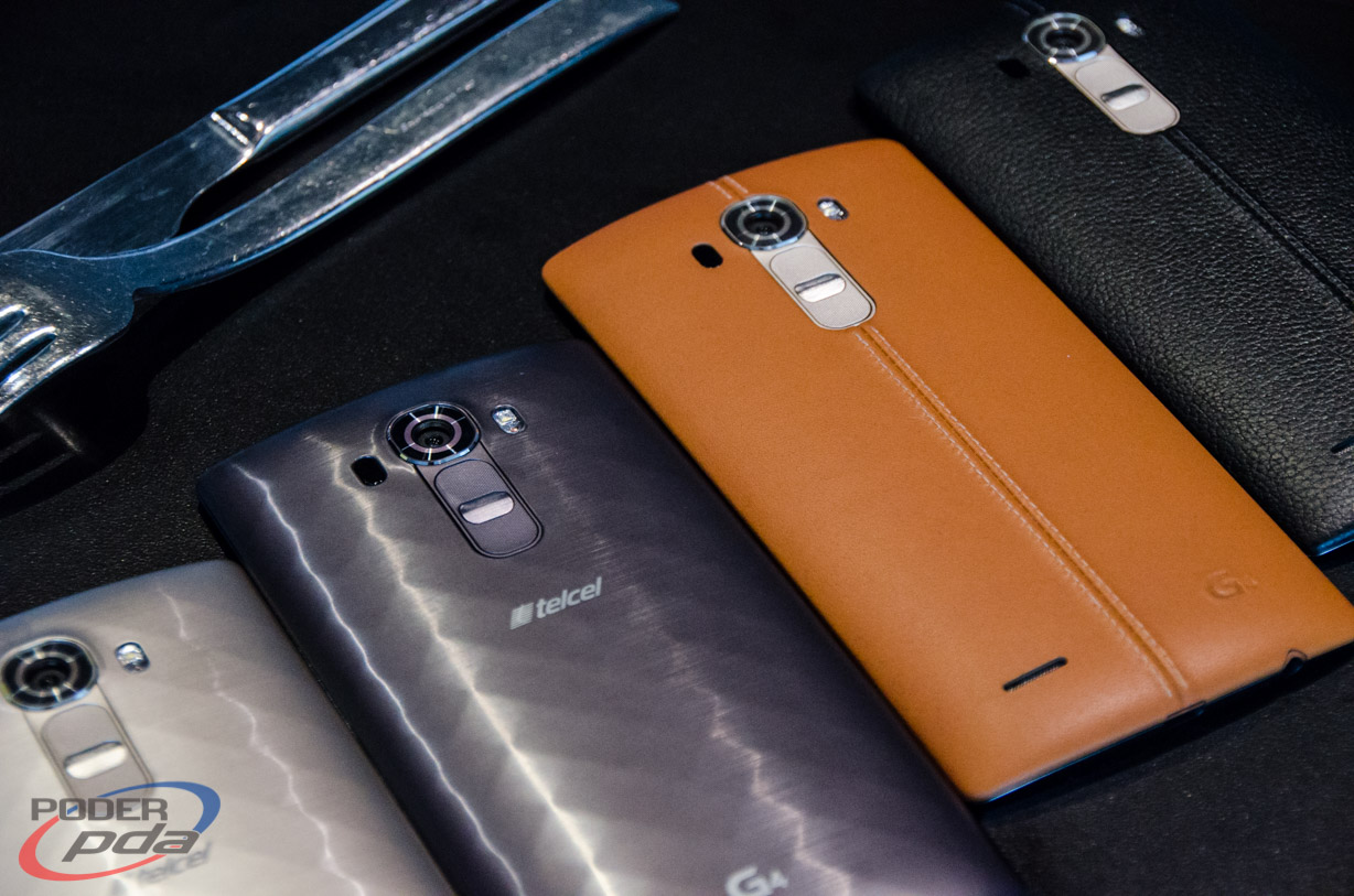 LG-G4-en-mexico-hands-on(5)