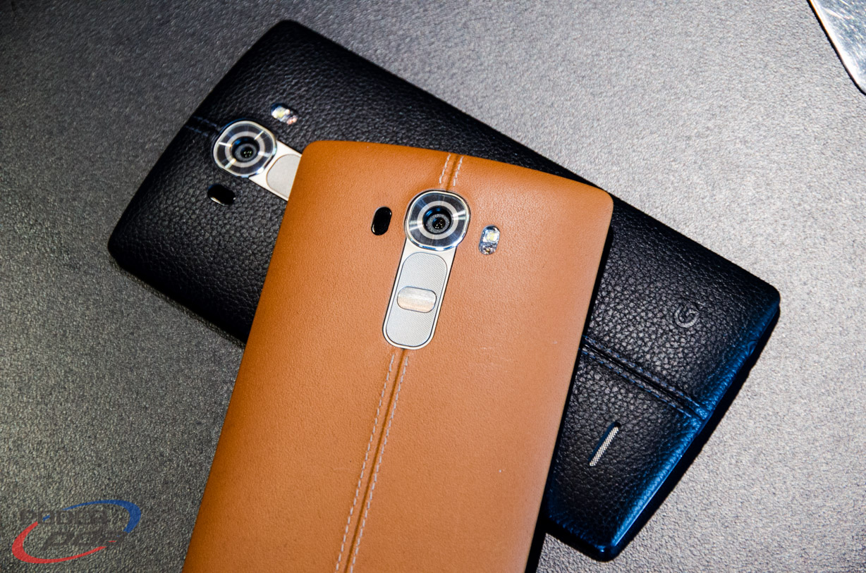 LG-G4-en-mexico-hands-on(8)