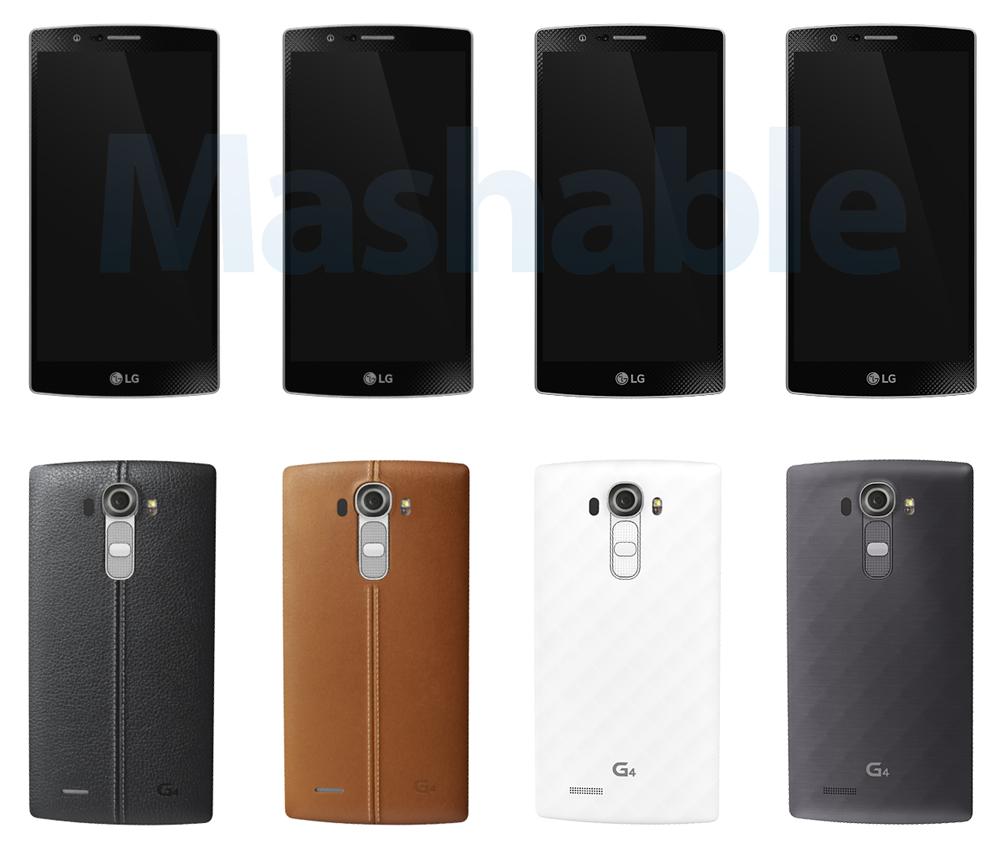 LG-G4-especificaciones