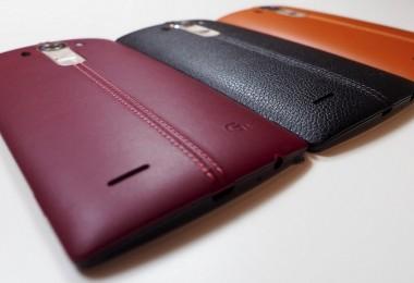 LG-G4-imagenes-oficiales(13)