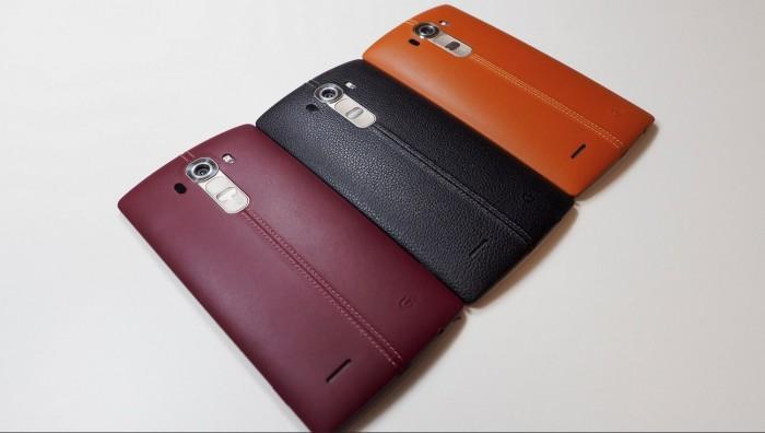 LG-G4-imagenes-oficiales(14)