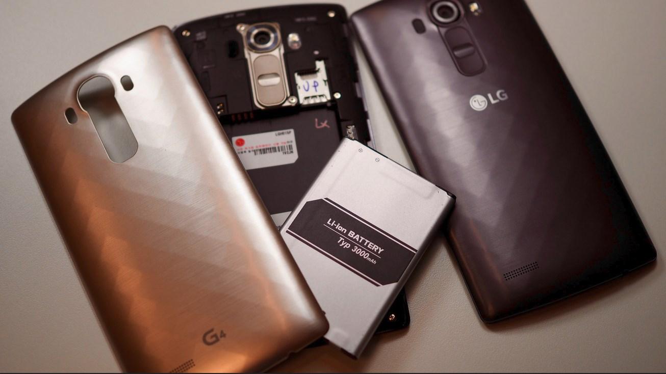 LG-G4-imagenes-oficiales(15)