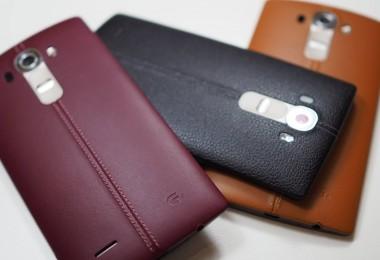 LG-G4-imagenes-oficiales(4)