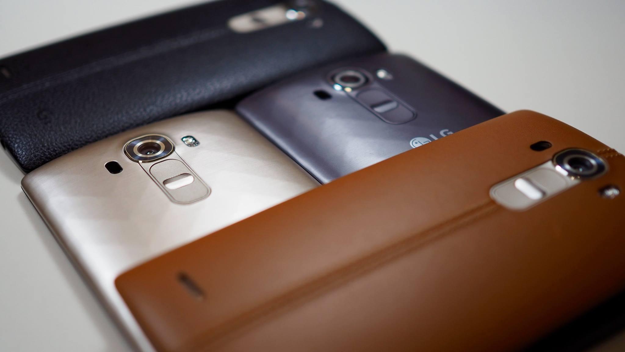 LG-G4-imagenes-oficiales(8)