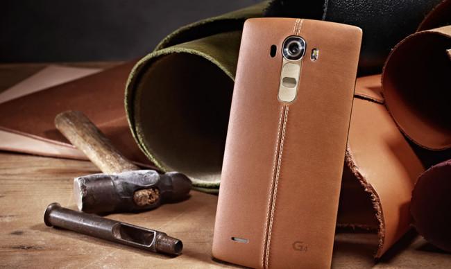LG-G4-oficial(4)