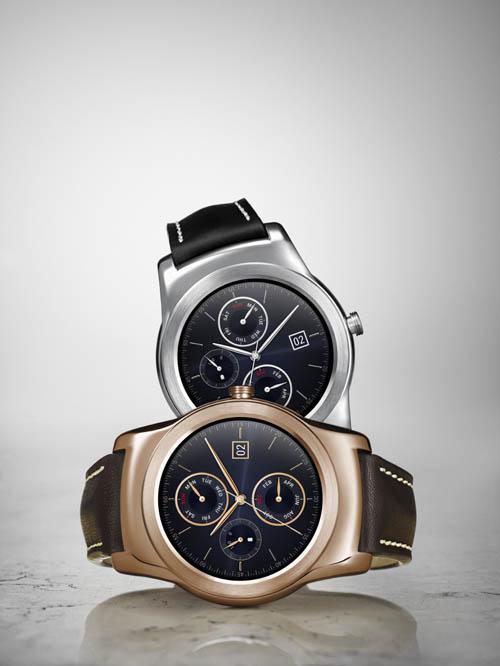 LG Watch_Urbane