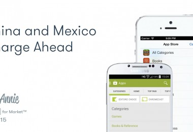 Mexico descargas google play