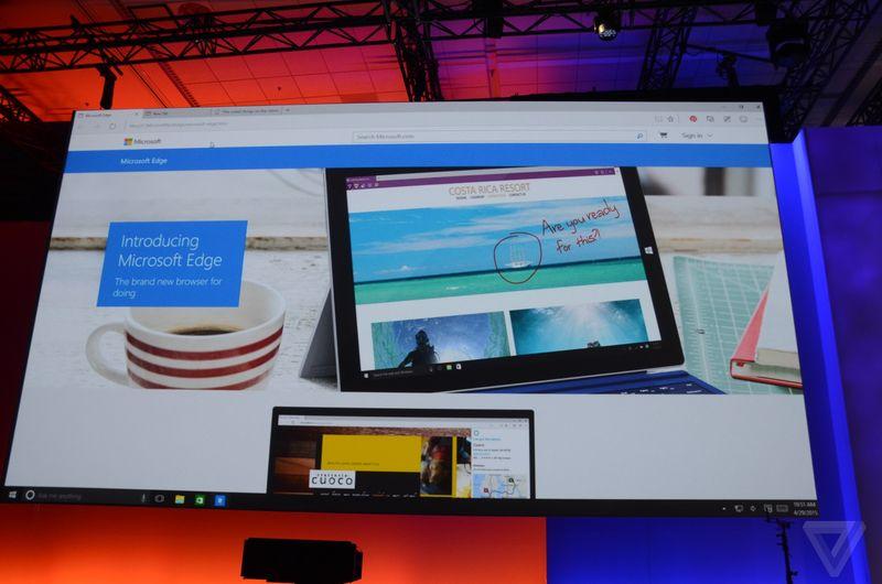 Microsoft-Edge-nuevo-navegador