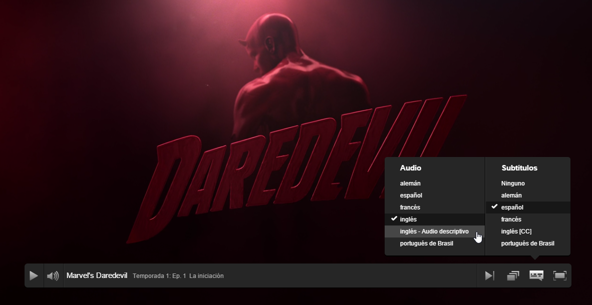 Netflix-audio-descriptivo-daredevil