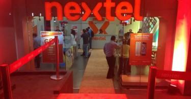Un fuerte rumor indica que Nextel México también le da la espalda a Motorola