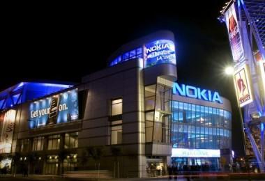 Nokia-logo-edificio
