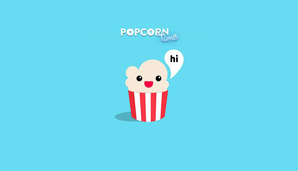 Popcorn Time llega a los dispositivos iOS sin jailbreak