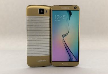 Samsung-Galaxy-S7-renders-conceptuales(1)