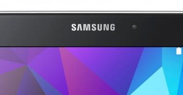 Samsung-Galaxy-Tab-4-8.0