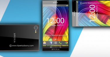 Sony-Xperia-Z5-renders-conceptuales(1)