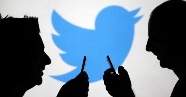 Twitter presenta su nueva función Highlights