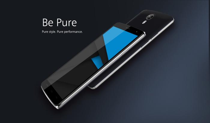 Ulefone-B-Pure