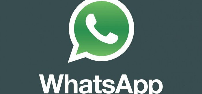 Whatsapp_logo_minimalista