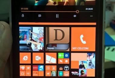 Windows phone multiwindow6