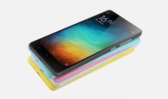 Xiaomi-Mi4i(1)