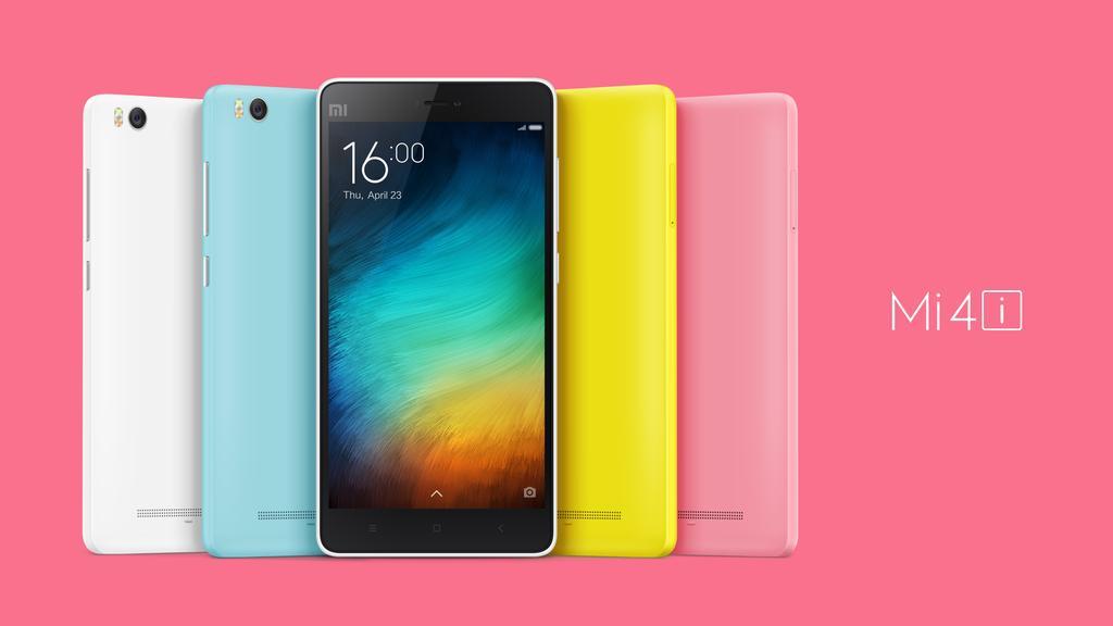 Xiaomi-Mi4i(5)