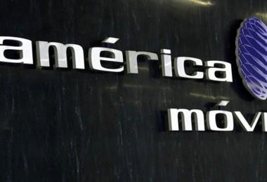 america-movil-logo